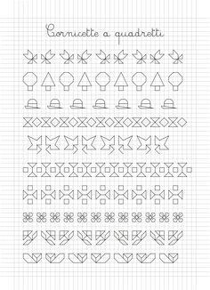 foglio 16.gif (1365×1890)