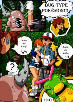 Green Pokemon, Ash Pokemon, Pokemon Ships, Type Pokemon, Pokemon Comics, Pokemon Memes, Pokemon Funny, Cool Pokemon, Pikachu