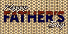 Happy Fathers Day Images: Are you looking Happy Fathers Day Images? If yes, here we are collect beautiful Happy Fathers Day Images 2017 for you. Funny Fathers Day Quotes, Happy Fathers Day Images, Fathers Day Pictures, Happy Father Day Quotes, Father's Day Video, Photos For Facebook, How Many Kids, Wish Quotes, Blog Images