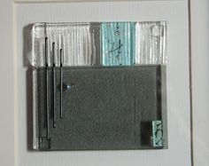 In and around STUDiO 28: Fused Glass Jewelry and Art