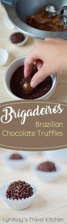 Chocolate Caramel Tr