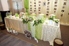 the ball room Table Decorations, Room, Furniture, Home Decor, Bedroom, Decoration Home, Room Decor, Rooms, Home Furnishings
