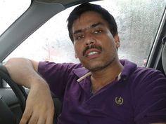 पहली बार : उमा शंकर चौधरी की कहानी 'दिल्ली में नींद'