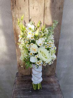 Spring wedding   Voorjaarsbruiloft