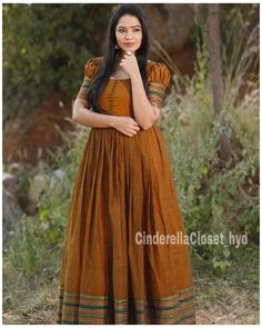 Cotton Gowns, Cotton Long Dress, Long Gown Dress, Long Gowns, Latest Long Dresses, Cotton Frocks, Latest Dress, Frock Models, Designer Anarkali Dresses