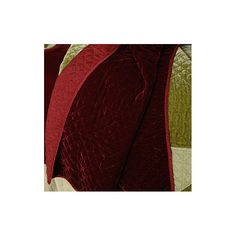 Bella Notte Linens Silk Velvet Quilted Throw
