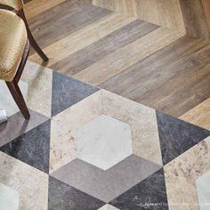 Contemporary, Rugs, Home Decor, Farmhouse Rugs, Decoration Home, Room Decor, Floor Rugs, Rug, Carpets