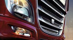 Posiadamy pełną ofertę oświetlenia oraz części karoserii do aut ciężarowych, dostawczych i osobowych