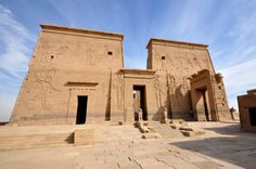 famous ancient architecture. Famous Ancient Architecture - Google Search G