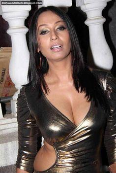 Kashmira shah hot boobs