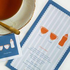 Melinda Sol - Home Barware, Coasters, Design, Bar Accessories, Coaster, Drinkware