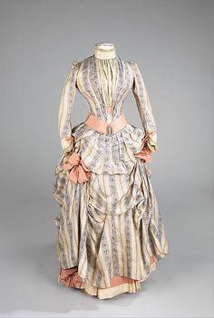 1885 © The Metropolitan Museum of Art, New York.