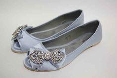 12 Best Wedding Shoes images | Wedding shoes, Shoes, Wedding