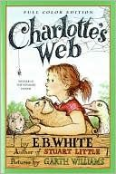 my first grade teacher read this book to our class..i remember just loving it.  can't wait to read it to chloe