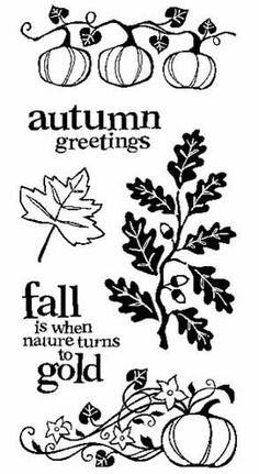 Cricut Air Svg File Silhouette Cameo Stencils Festive Card Making Filing Stamps Trees