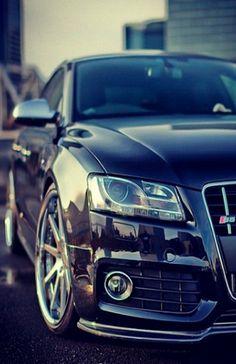 .Audi S5