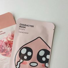 Pink korean aesthetic. Pinterest: skywalkereleven.