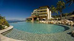 Photo of Garza Blanca Preserve Resort & Spa