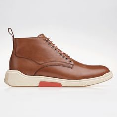 The Best Mens Shoes And Footwear : Anthony Miles Ardleigh Tan Shoes Sandals, Shoes Sneakers, Dress Shoes, Gents Shoes, Best Shoes For Men, British Men, Shoe Brands, Shoe Collection, Designer Shoes