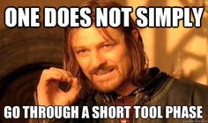 There is nothing casual about being a Tool fan. | 27 Things Only Tool Fans Will Understand