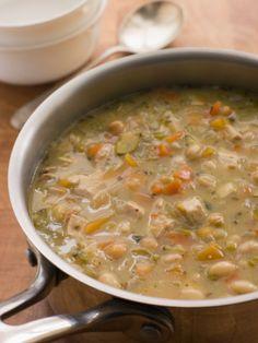Award Winning Zucchini Soup Soups Pinterest Food Drinks Zucchini And Soups