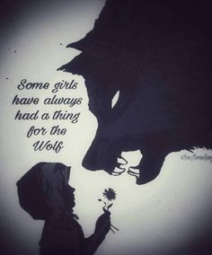 Tattoo wolf ideas spirit animal inspiration 44 ideas for 2019 Wolf Spirit, Spirit Animal, Dark Quotes, Me Quotes, Raven Quotes, Lone Wolf Quotes, Funny Quotes, Red Riding Hood, Relationship Quotes