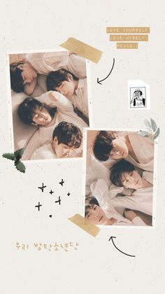 Bts Taehyung, Bts Jimin, Jhope, Namjoon, Bts Wallpapers, Bts Backgrounds, Iphone Wallpapers, Bts Lockscreen, Bts Wallpaper Lyrics