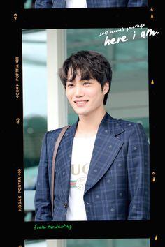 Fan Army, Exo Lockscreen, Exo Fan, Exo Korean, Kim Jongin, Exo Ot12, Quality Memes, Exo Members, Chanyeol