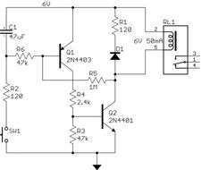 omc 140 wiring diagram on omc images. free download wiring