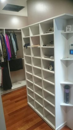 Pigeon Hole Shoe Storage By Selbydesign Hotmail