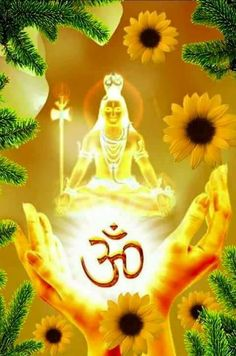 Shiva 🙏🏻Light my way🌟💫🔥☄️ ☆♡ ⭐️☆♡ ~*💕 Hanuman Wallpaper, Lord Shiva Hd Wallpaper, Shiva Art, Krishna Art, Bhagavad Gita, Cool Iphone 5 Wallpapers, Om Art, Shiva Shankar, Lord Shiva Hd Images