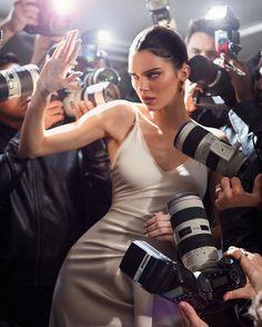 Kendalll Jenner, Look Kylie Jenner, Estilo Kylie Jenner, Kendall Jenner Style, Kendall And Kylie, Kardashian Jenner, Classy Aesthetic, Jenner Sisters, Look Fashion