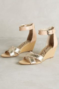 093364589 403 Forbidden · Womens Shoes WedgesShoes ...