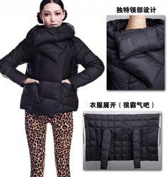 Выкройки для куртки из прямоугольника