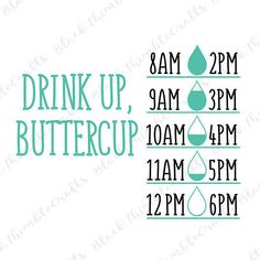 Workout svg files for cricut 24 Oz Water Bottle, Water Bottle Tracker, Water Bottles, Silhouette Cameo Machine, Silhouette Cameo Projects, Circuit Projects, Vinyl Projects, Water Reminder, Starting An Online Boutique