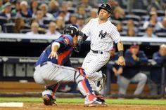 New York Yankees vs. Minnesota Twins MLB Pick-Odds-Prediction 5/31/14: Mitch's Free MLB Baseball Pick Against the Spread