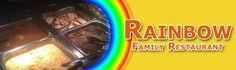 Family Restaurant, Southern Restaurant, Catering Service | Mascotte, FL