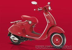10 Best Gambar Motor Vespa images d5862a729a