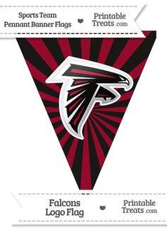 1000+ images about Atlanta Sports Teams on Pinterest | Atlanta ...