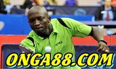 보너스머니♠️♠️♠️  ONGA88.COM  ♠️♠️♠️보너스머니: 보너스머니☀️☀️☀️   ONGA88.COM   ☀️☀️☀️보너스머니 Baseball Cards, Sports, Hs Sports, Sport