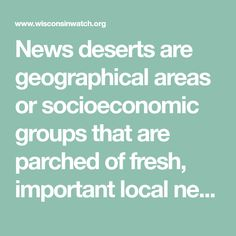 business buyers ______________ a are geographically as diverse as consumers b tend to be geographica Communication for planetary transformation and the drag of  64 table 5 landmark education business de  goren b egins to praise doug for successfully.