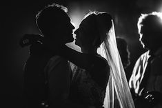 Siluety . . . #svadobnyfotografbratislava #nevesty #novomanzelia #svadobnyden #svadobnefotky #marosmarkovicphotography  #slovenskysvadobnyfotograf  #novomanzelskytanec #svadobnahostina Silhouette, Studio, Concert, Studios, Concerts