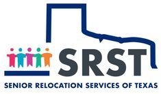 Senior Relocation Services of Texas is your one-stop-shop for moving, downsizing, estate sales, and for finding just the right senior community. Contact them today! Senior Communities, Bryan College, Relocation Services, Aging In Place, College Station, People In Need, Management Company, Texas, Community