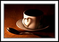 What is your coffee mood?   Today's Blog