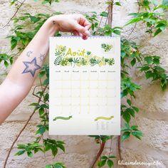 Illustration, Green, Humor, Paper, Illustrations
