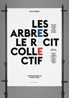 #chris #gautschi #swiss #design #grafic #typography - Swiss Art Director Chris Gautschi