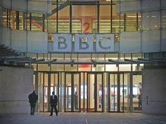 Election 2015: BBC s