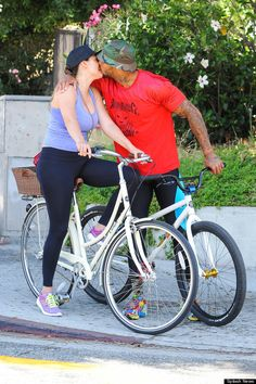 Kelly Brook And Fiancé David McIntosh Postpone 'Big Fat Wigan Wedding' Due To 'Work Commitments'...... http://www.starcelebritynoise.com/Newst_Photos.php