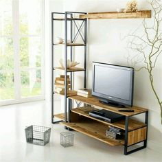 #Mebeljogja #Furniture #openPO  Furniture untuk family room. Bisa juga custom sesuai kebutuhan anda  Info dan pemesanan WA 081804388779  #mebel #furniture #jogja #lemari #kursi #meja #kios #warung #home #homedecor #teakwood #furniturejogja #customfurniture #table #scandinaviandesign  #rakdinding #kichenset #storagebench #kichenstorage #chair #storage #sofa