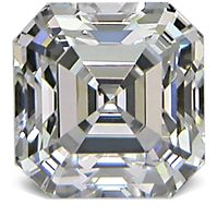 Diamonds are the most imperishable and brilliant of all precious stones. Learn all about a diamond's cut, color, clarity, and shape as well as how to care.